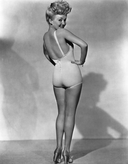 betty-grable.jpg