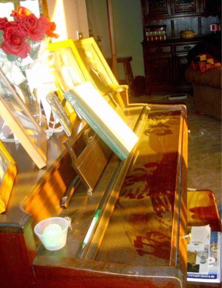 dust-piano-livingroom.jpg